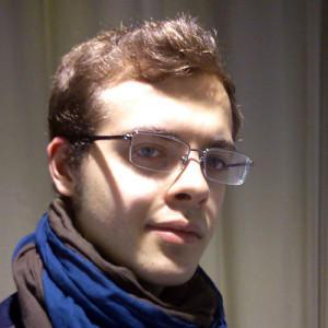 TulaSimoN's Profile Picture