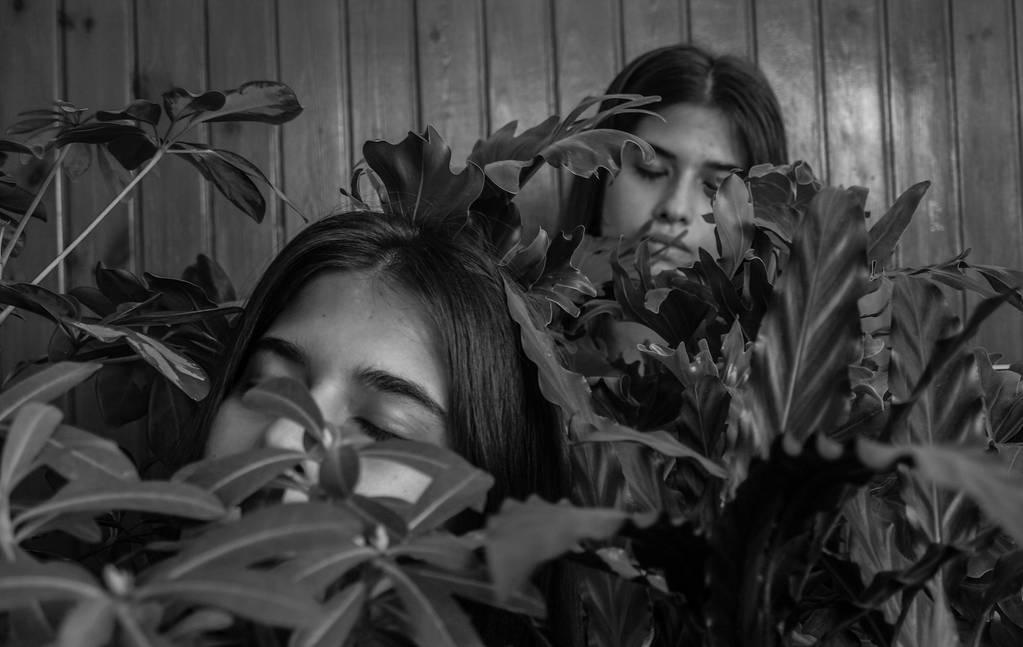 Nocem vrtov brez dreves. by xzwillingex