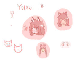 -6 by Yuuts