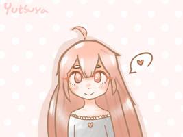 -15 cute by Yuuts