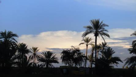 sky by Sam-432