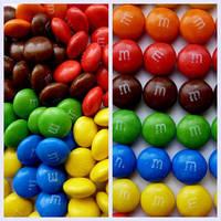 candies II by lisaaABC