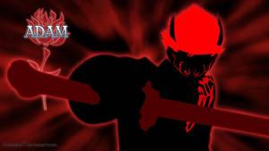 Tales of RWBY - Adam Mystic Arte (Preview) by IceNinjaX77