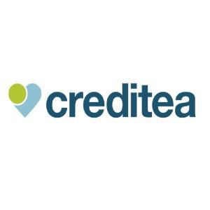 creditea1's Profile Picture