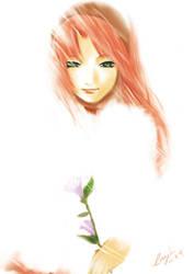 Sakaru 02 for you by CoyeL