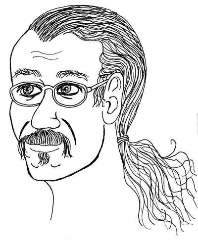 cl2007's Profile Picture