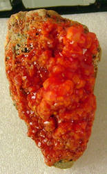 wulfenite1 by cl2007
