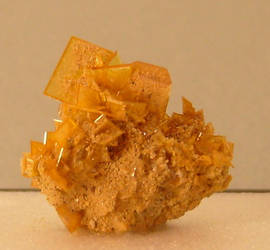 wulfenite2 by cl2007