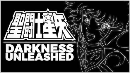 Saint Seiya - Darkness Unleashed (FAN ANIMATION) by TheWolfMonster