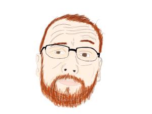 JWNiner's Profile Picture