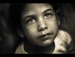 Please.. by warDaya-i