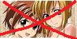Anti Boku no Pico stamp by BunnyGirl-666