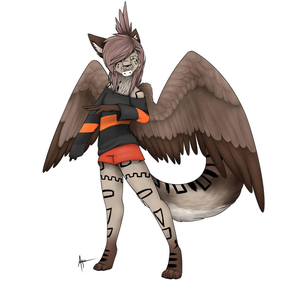 Argiee's Profile Picture