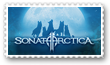 Sonata Arctica Stamp by JapanCarsDesign