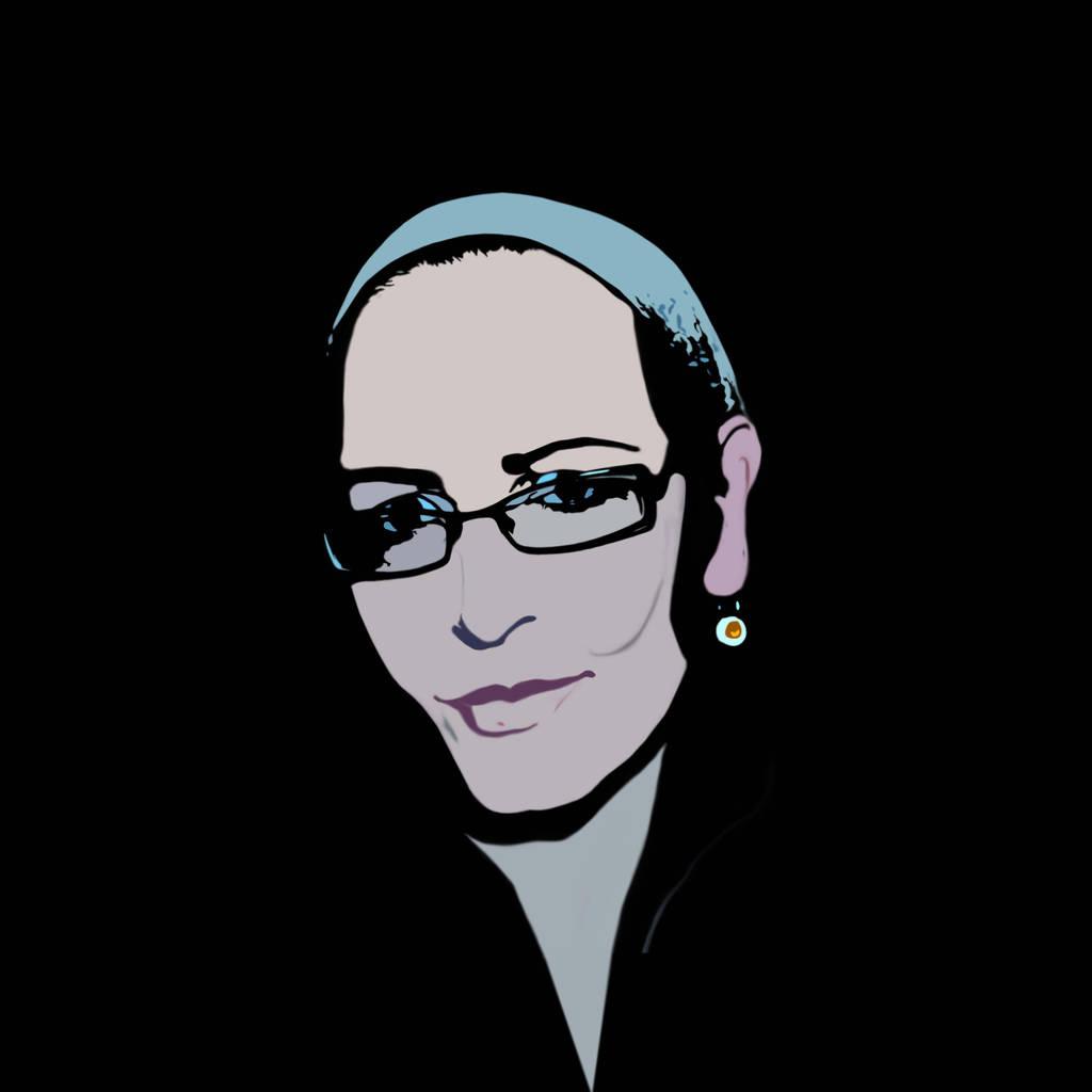 jojo22's Profile Picture