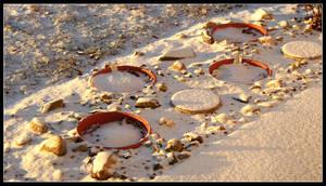 Minnesota Snow 01 by hamdiggy