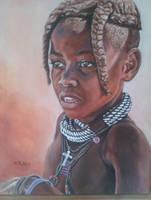Jewel of africa by zara2020