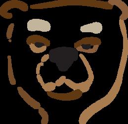 teddy by Komileideis