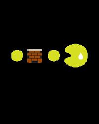 Pac Bross by Komileideis