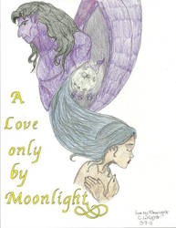 Love by Moonlight by autumnrose83