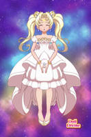 Glitter-Cure-dolldivine serena by autumnrose83