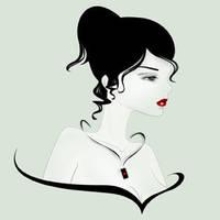 deviantart id by little-lina