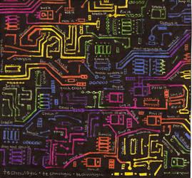 Technologic by Kayla-Ayers