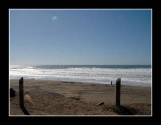 San Francisco Beach 10-11 by composmentis