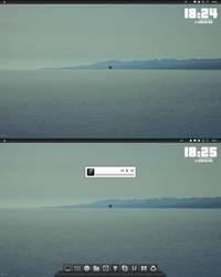 Desktop 17.02.2013 by BlackoutY4K