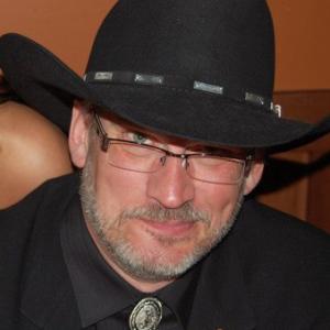ScottJWalter's Profile Picture