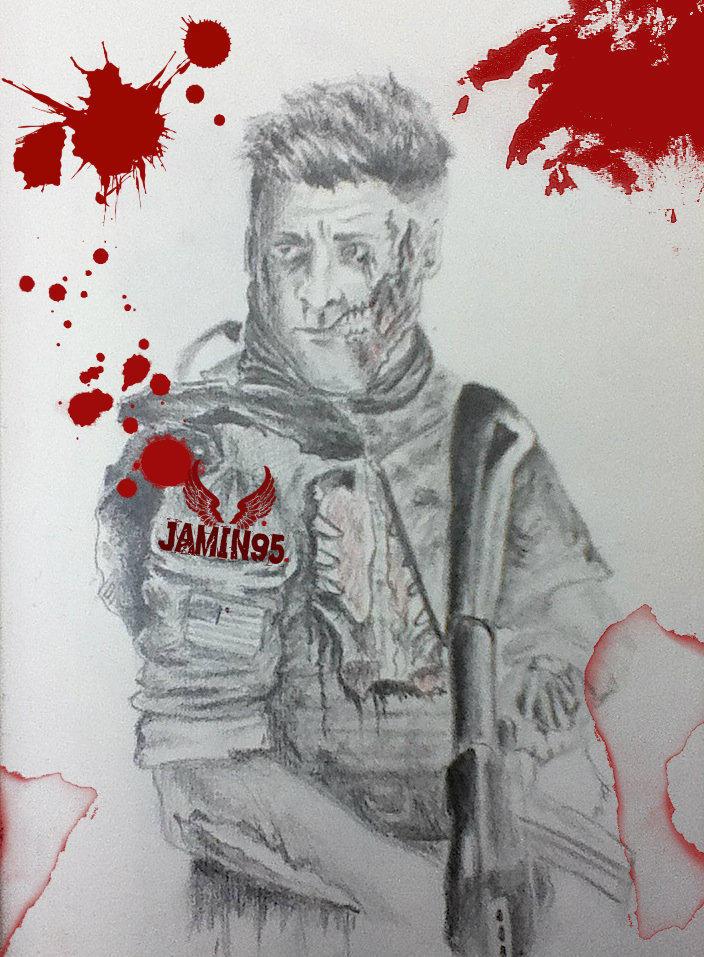 Jamin95's Profile Picture