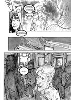 A Night Out p16 by mmmmmike