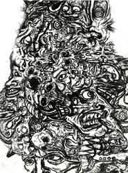 Sketch by jgorsky13