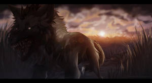Don't look back by STAFREE