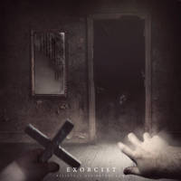 Exorcist by Xelistroll