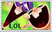 Fanboy stamp_1 by PandaKai