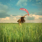 Create A Dream by Astranat