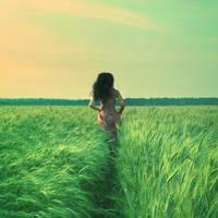 My Way by Astranat