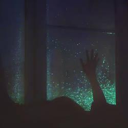 Stargazer by Astranat