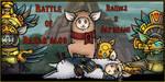 WoW: Battle of Dazar'alor by Rej-kun