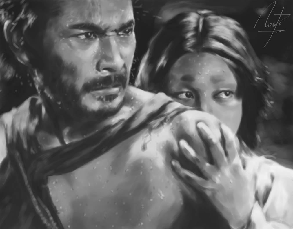 Watch Scilla Gabel (born 1938) video