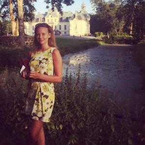 madamescandaleuse's Profile Picture
