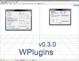 WPlugins v0.3.0 (PMX Plugins) [download] by Wampa842
