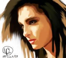 My Beautiful:Finished by Billicious