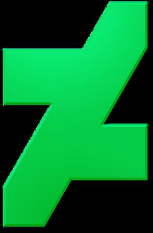[Image: new_da_logo___400px_by_phaeton99_d88s1xl-300w.png]