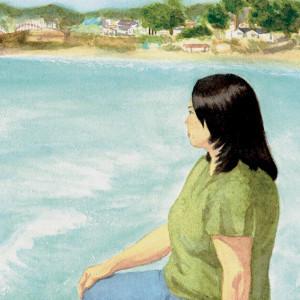 karenluk's Profile Picture