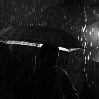 rainman by CanDaN