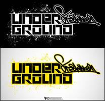 Underground Freshman by SektrOne