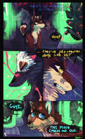 MOF ch.4 pg.9 by LoupDeMort