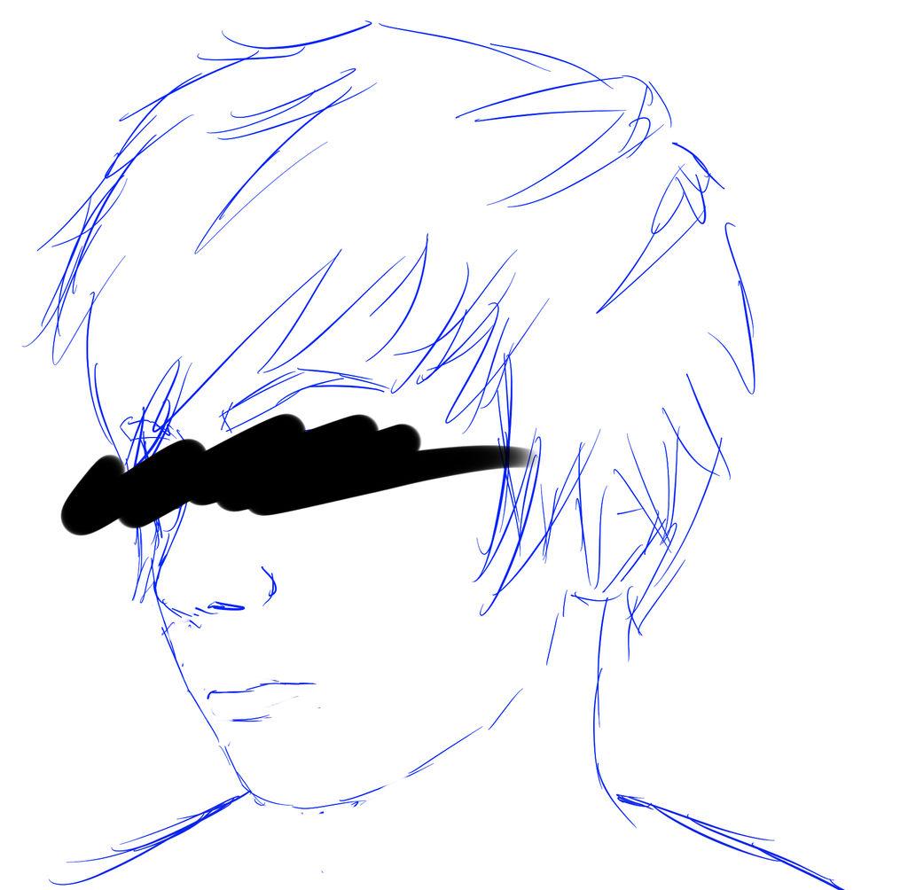 Tikizip's Profile Picture